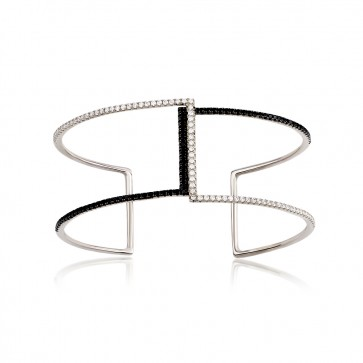 Mazali Ladies Bracelet