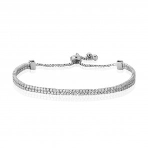 Mazali adjustable bracelet