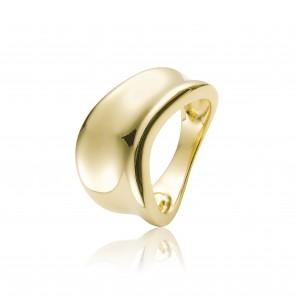 Mazali Gold Ring