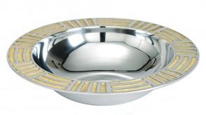 Stylish Large Bowl